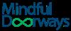 logo-mindfuldoorways-100