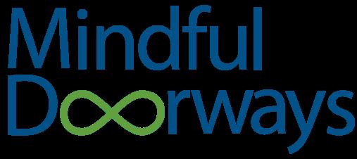 MindfulDoorways-Logo-507