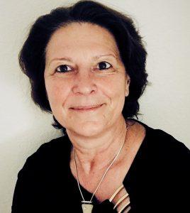 Corina Remes, Mindfulness Teacher